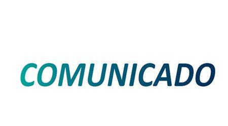 CDL Informa: Comunicado sobre o horário de Carnaval