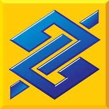 Banco do Brasil oferece linhas de crédito com taxas a partir de 0,7%