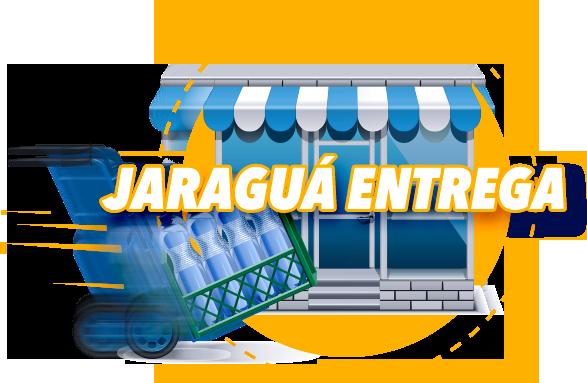 CDL Jaraguá do Sul